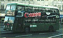 EWS752W in Canon unibus advert