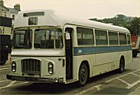 KHW316E with Teign Valley