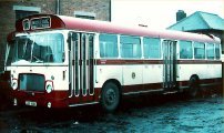 LEF60H in Hartlepool