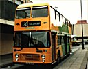 LEU254P with Badgerline
