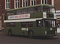 MOU744R in Swindon