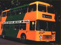 MOU745R with Badgerline
