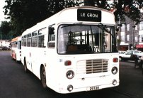 OJD48R with Guernseybus