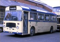 OJD48T with Thamesdown