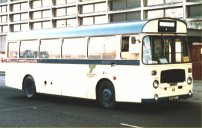 OJD68R with Thamesdown
