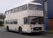 RAN646R with Duchy Travel