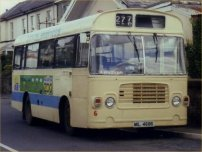 RPH111L with Caradon Riviera