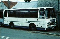 VRJ594X with Caradon Riviera